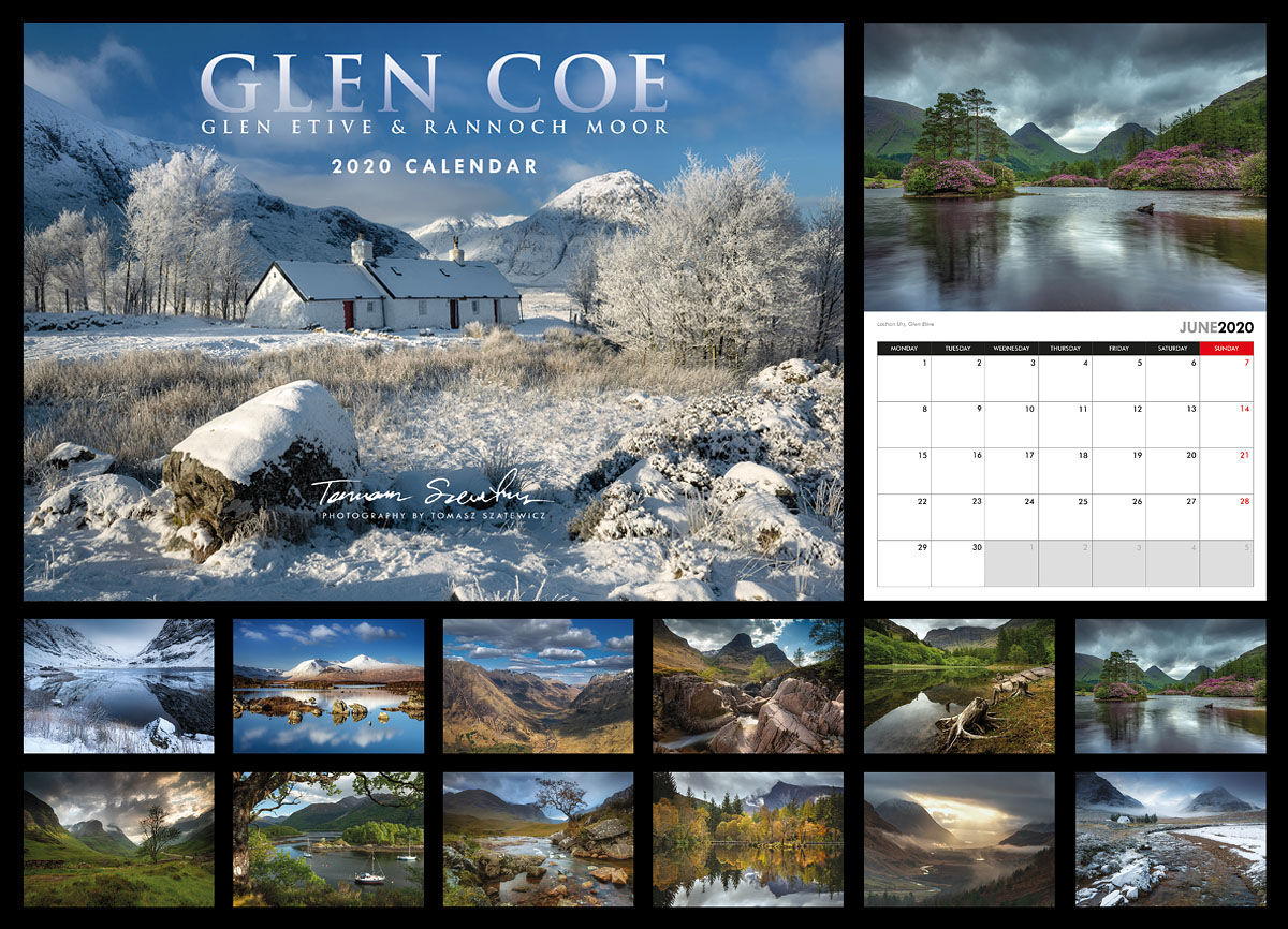 GLENCOE1 preview