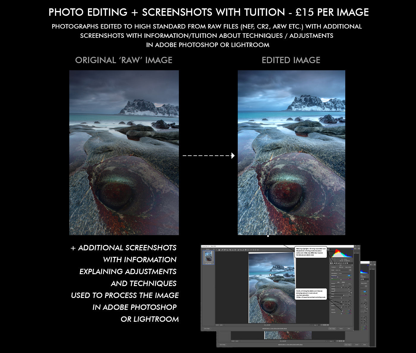 Image processingsample 2