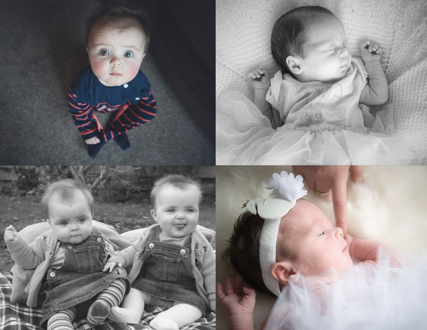 !!! kids&newborn01