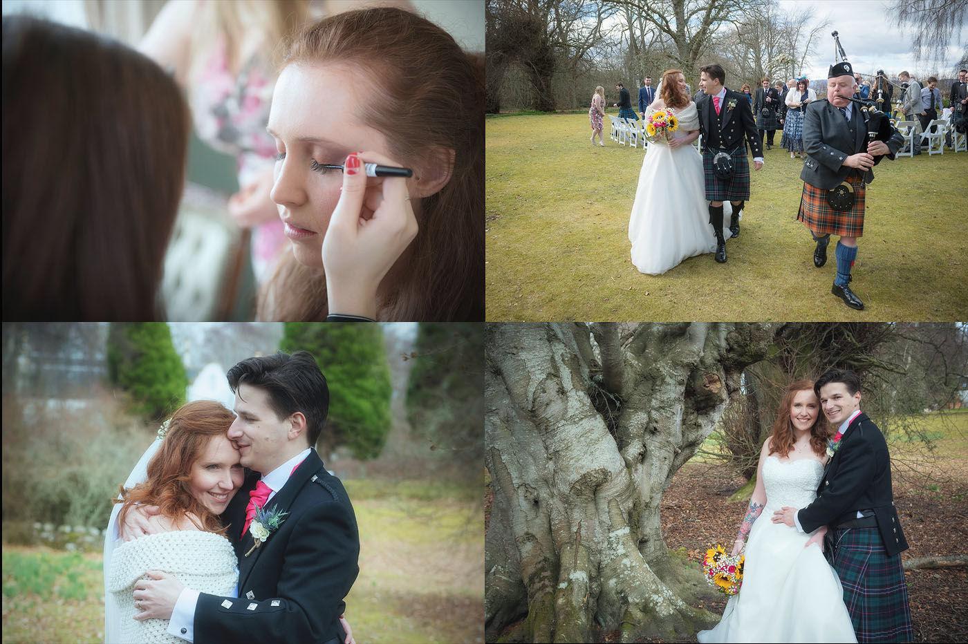 !!! weddings01