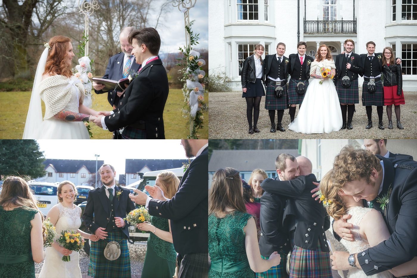 !!! weddings02