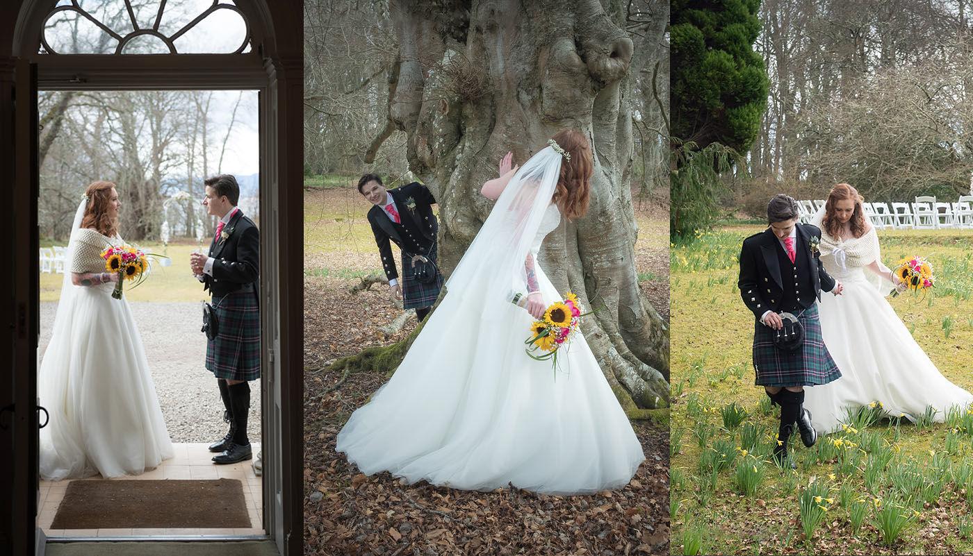 weddings04-1
