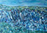 Welsh Cliffs (2)