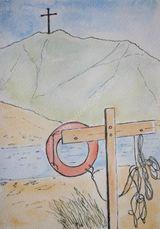 'Rescue' -Alnmouth
