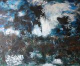 Storm over Druridge