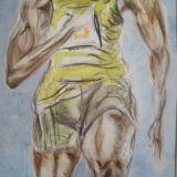 Olympian(2)