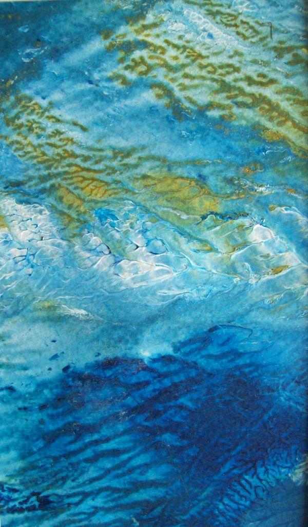 Small seascape2