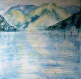 Loch Striven