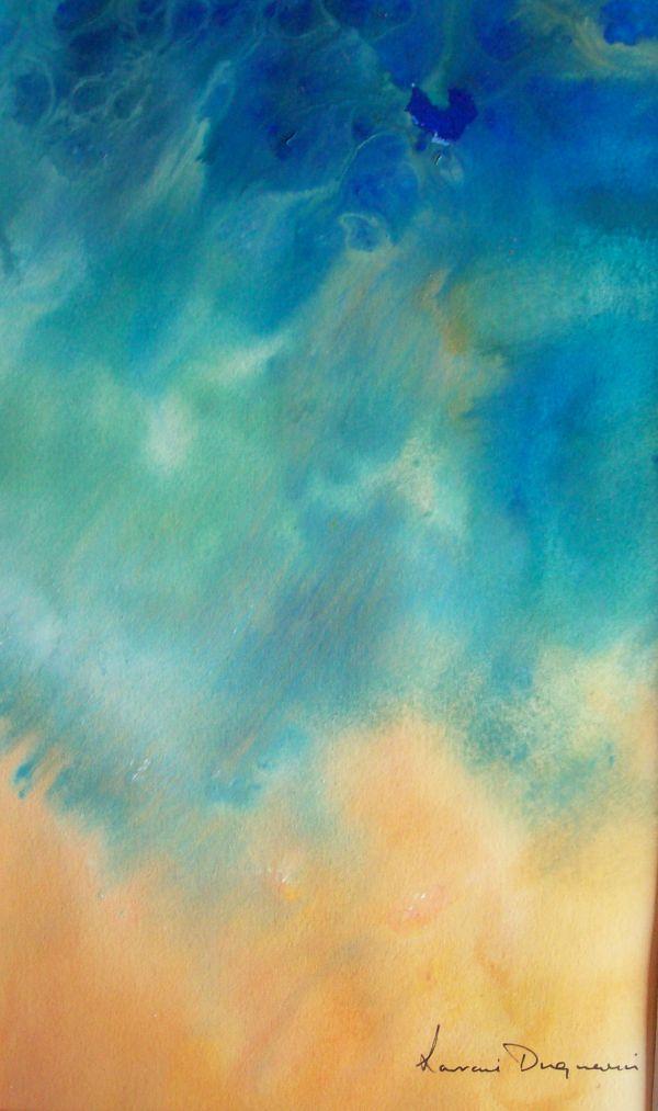 Seascape (3)