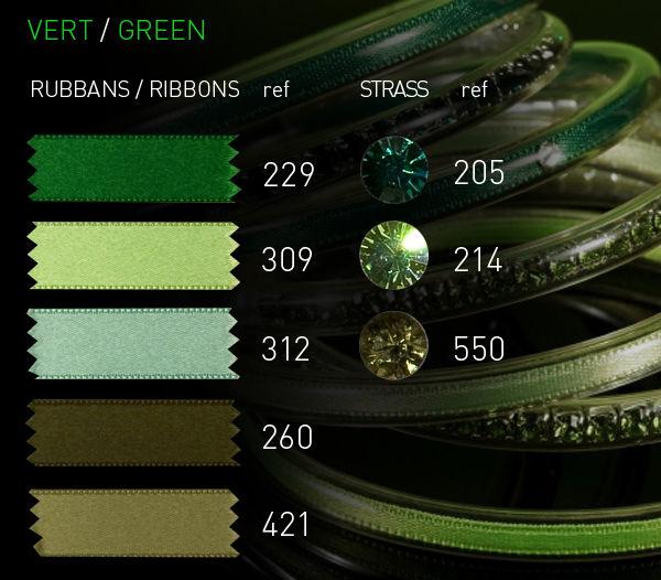 VERT/GREEN
