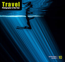 TPOTY - Journey 10