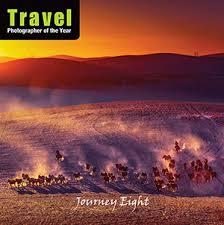 TPOTY -  Journey Eight
