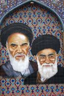 Ayatollahs
