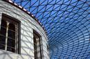 British Museum - new