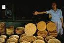 Uyghur bakery