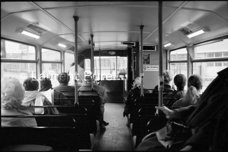 Bus 65