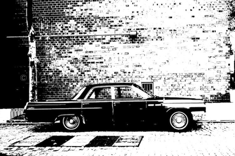 Greenwich Classic