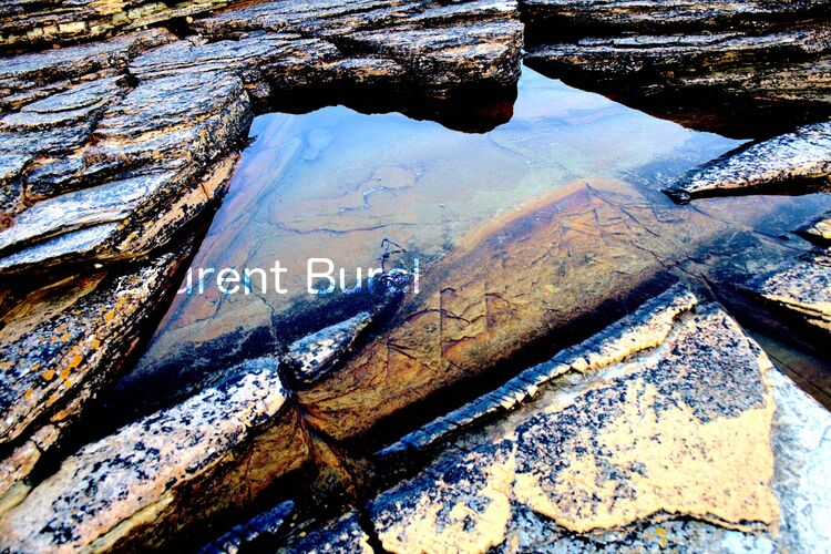 Runic Rocks