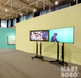 2020 Nanjing Art Fair International x G Museum: Special Program, Nanjing, China