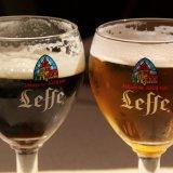 Belgium Thirst Quencher