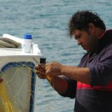 Fishing - A way of Life