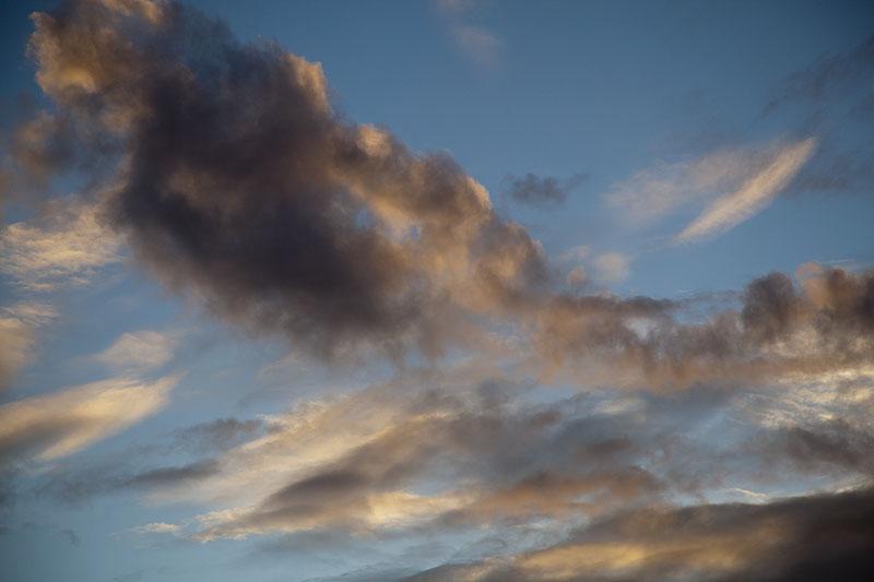 UK Cloud 0009