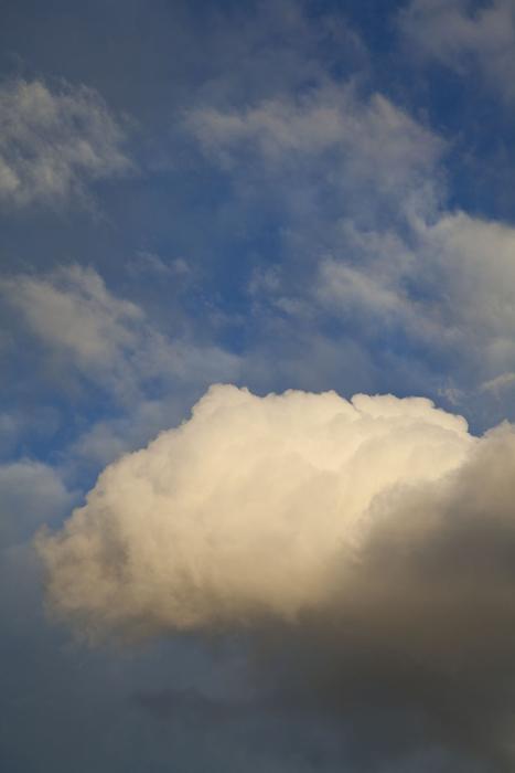 Cloud 0096