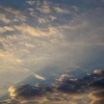 Clouds 0234