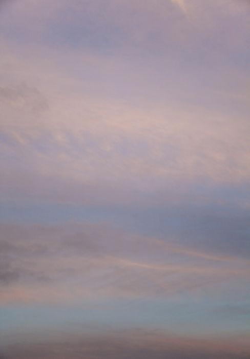 UK Clouds 0024