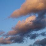 UK Cloud (August run)