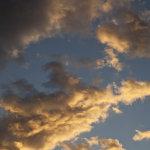 Spanish Cloud