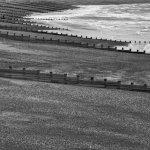 Beach Geometry