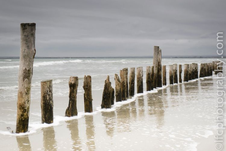 West Wittering - West Sussex