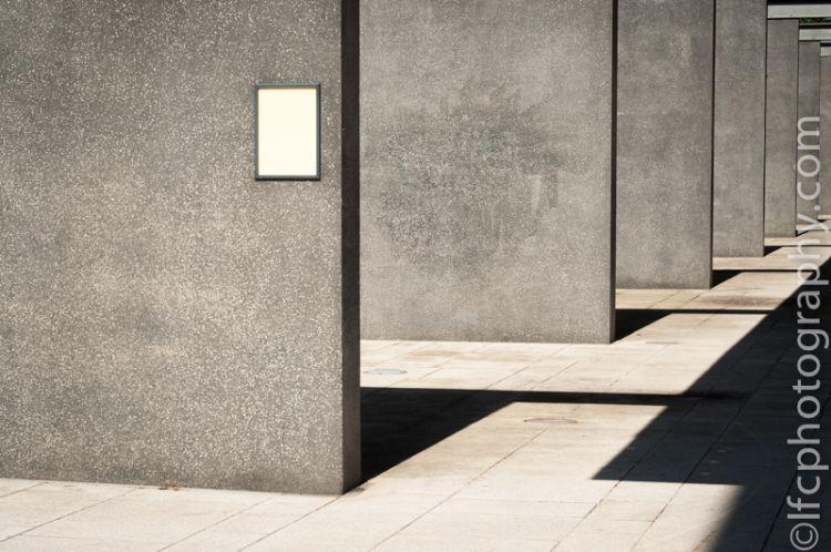 Excel Centre, London