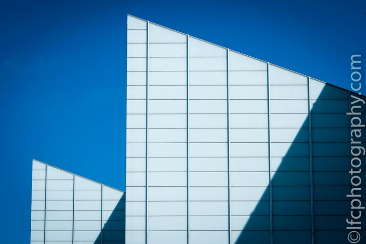 Turner Contemporary - Margate