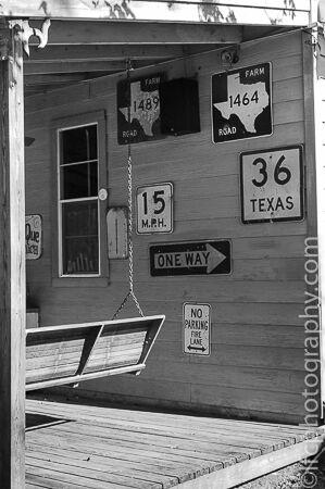 Houston - Texas