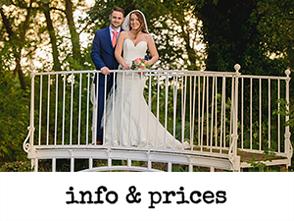 info & prices