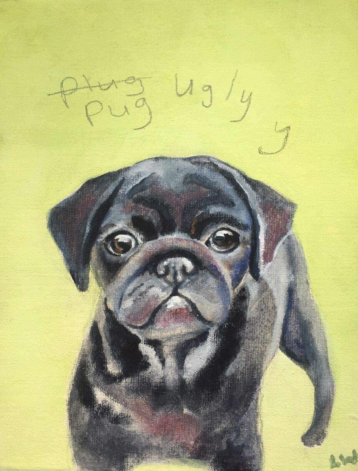 Dog portraits portraits of dogs