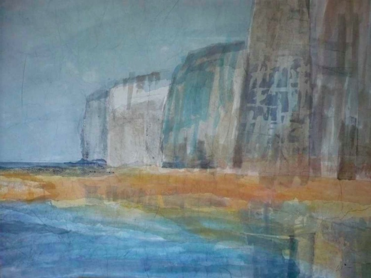 kingsgate bay I-sold