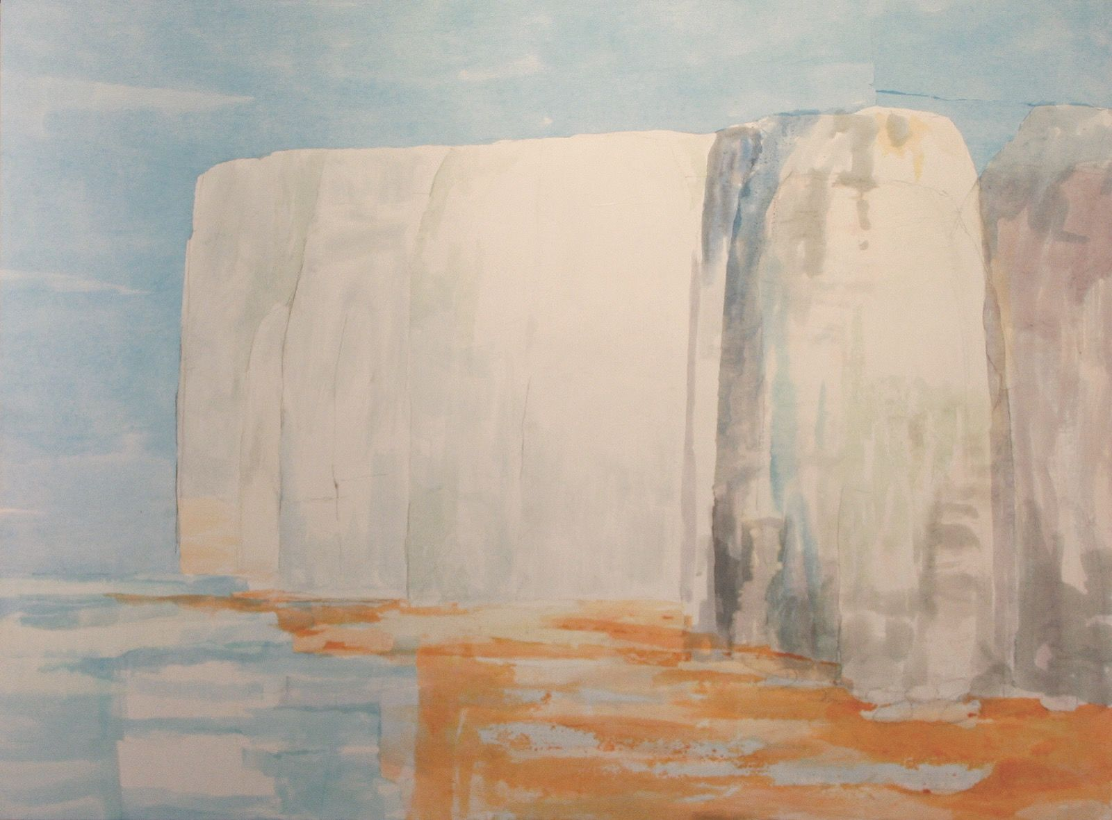 botany bay- sold