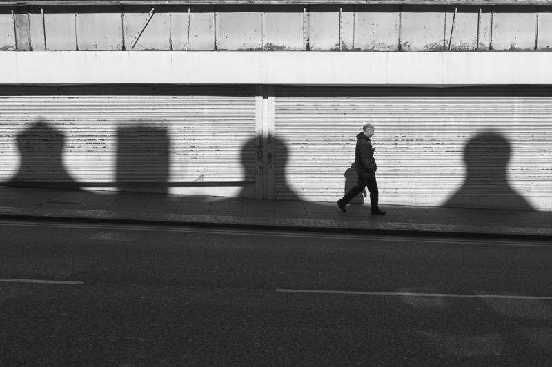Broad Street.