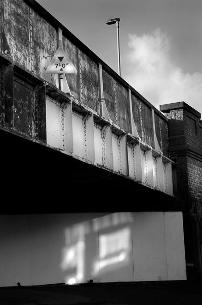 Lock Street, Wolverhampton