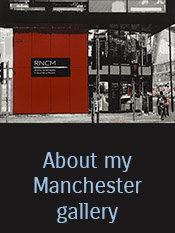 About Manchester