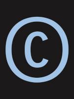 Copyright link
