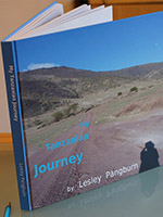 My journey link
