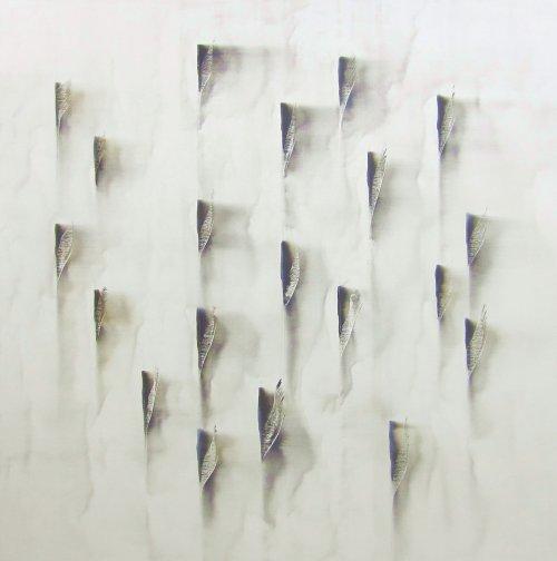 Opening (3)