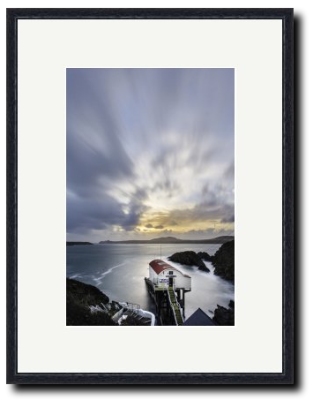 Lisa Gabrielle Photography: Black frame for 30 x 40 cm picture (the ...