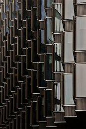 London Balconies