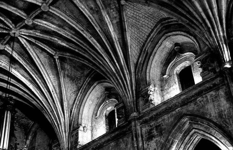 St Omer Church