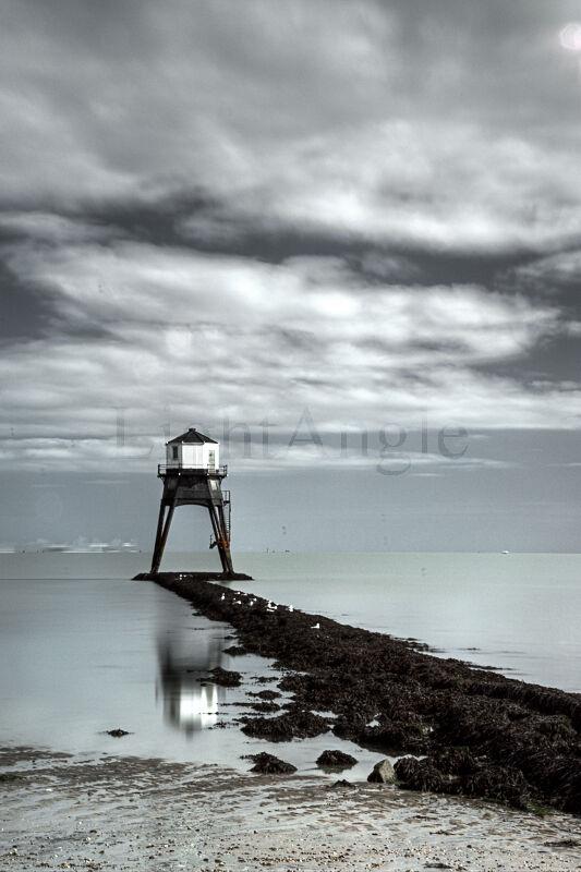 Dovercourt Lighthouse2